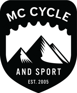 MC Cycle and Sport